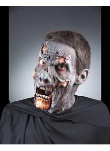 Zombie Foam Appliance