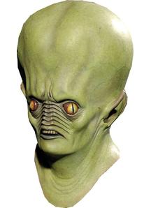 Andromeda Resurection Mask For Adults