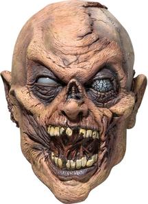 Flesh Eater Mask For Halloween
