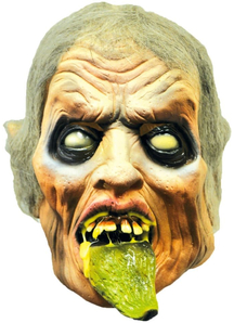 Frightmare Mask For Halloween