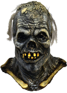 Tfc Craigmoore Zombie Mask For Halloween