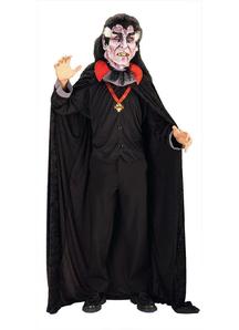 Til Death Do Us Part Mask For Halloween