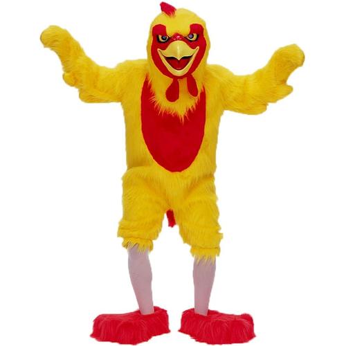 Chicken Adult Costume