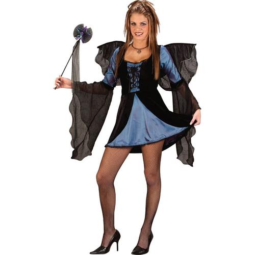 Cute Fairy Teen Costume