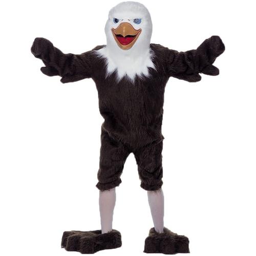 Eagle Adult Costume