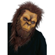 Big Foot Mask For Adults