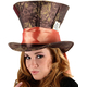 Disney Madhatter Hat Small For All