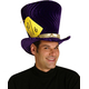 Fairy Tale Top Hat For All
