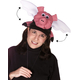 Flappy Cap - Flying Pig For All
