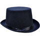 Top Hat Felt Deluxe Large For All