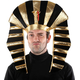 Egyptian Hat Adult