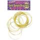 Gold Bangles 50 Pcs