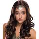 Wonder Woman Prestige Wig Adult