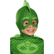 PJ Masks Gekko Child Mask