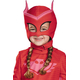 PJ Masks Owlette Child Mask