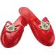 Elena Shoes Elena of Avalon Child One Size