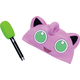 Jiggly Puff Kit
