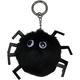 Key Chain Spider