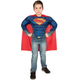 Superman Muscle Child Set