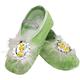 Tinker Bell Ballet Slippers