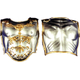 Armour 2 Piece Front And Back