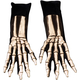 Gloves Skeleton - 14797