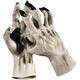 Werewolf Hands Grey