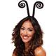 Antenna Bug Headband