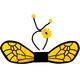 Bee Kit Child