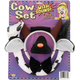 Cow Set W Sound