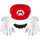 Mario Accessory Kit Child