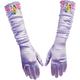 Princess Full Length Gloves