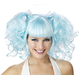 Fairy Wig Bluebell Pixie