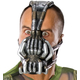 Bane Mask For Adults