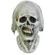 Chiller Mask For Halloween
