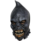 Executioner Adult Latex Mask For Halloween
