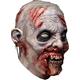 Revenant Latex Mask For Halloween