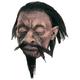 Shrunken Head A 1 For Halloween