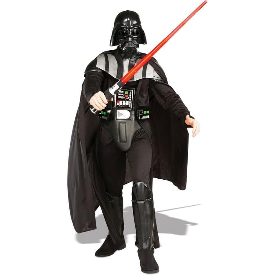 Уцененные игрушки купить  детские уцененные товары в
