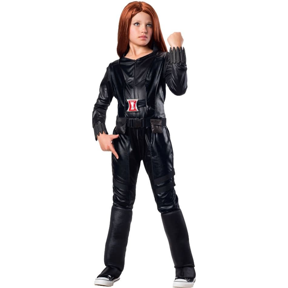 black-girly-costume-women-of-doa-nude